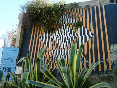 valparaiso musée à ciel ouvert