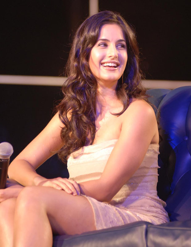 Katrina kaif wallpapers 2011