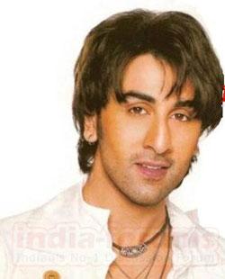 Ranbir Kapoor Pics 2011