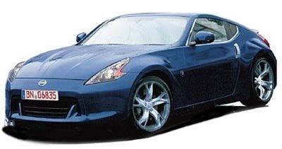 2009 - [Nissan] 370 Z - Page 8 001