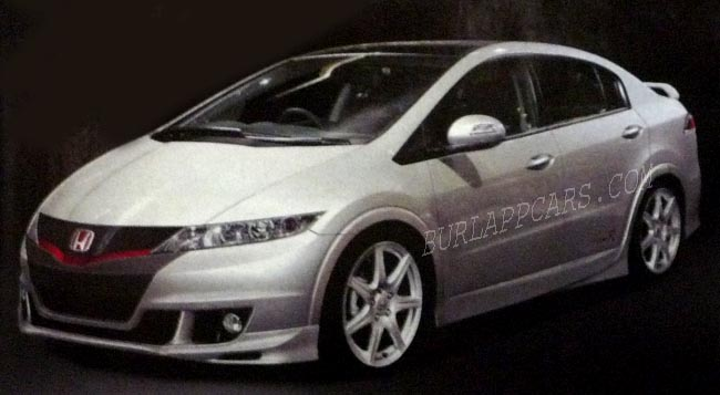 Honda Civic 2011 Pictures. new honda civic 2011 pictures.