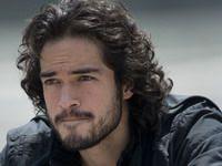 cântăreţul Alfonso Herrera a anunţat că nu mai vrea să cânte