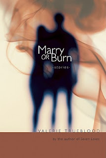 marryorburn
