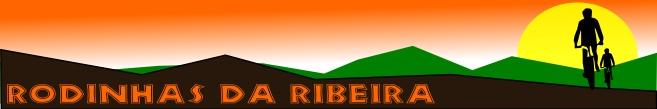Rodinhas da Ribeira