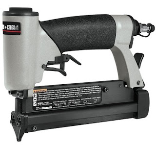 porter-cable 23-gauge pin nailer