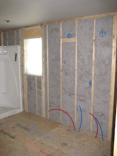 spray+in+place+cellulose+insulation Spray In Place Cellulose Insulation