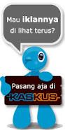 www.kaskus.us