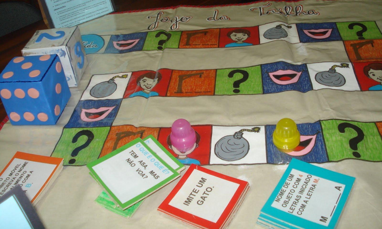 Educação inclusiva para alunos com deficiência cerebral 6
