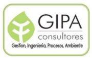 Gipa Consultores