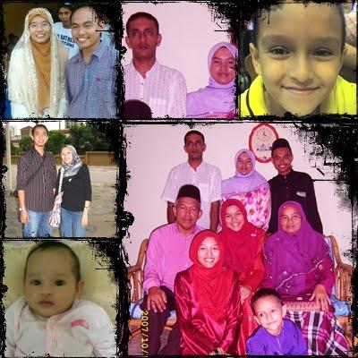 .:my family:.