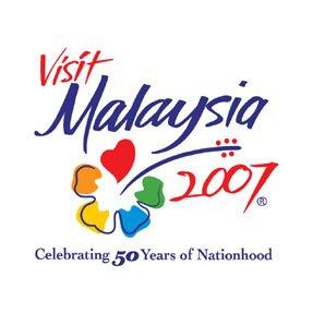Negara Malaysia sudah menjadi destinasi pelancongan bertaraf lima