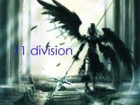 Undécima División
