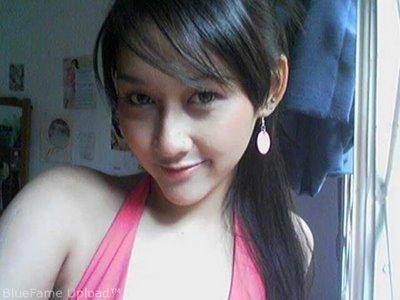 awekmelayutakboleh blogspot gambar ini dicuri dari google com sekian ...