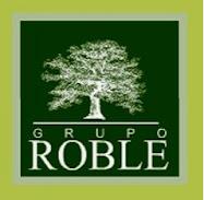Grupo Roble. San Salvador, El Salvador