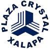 Plaza Crystal. Xalapa,México