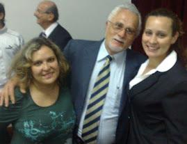 José Genuíno Deputado Federal