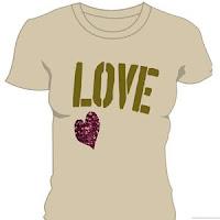 2Love Collection Jessica Alba Love
