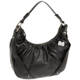 Jessica Simpson Pearl Large Hobo