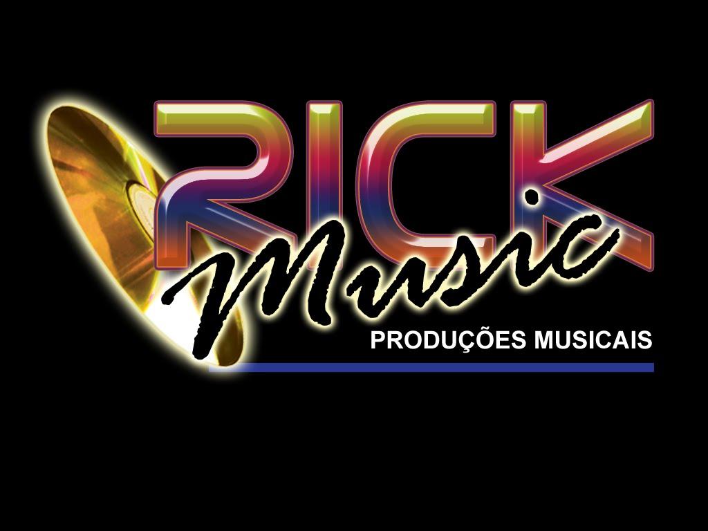 RICK MUSIC PRODUÇÕES
