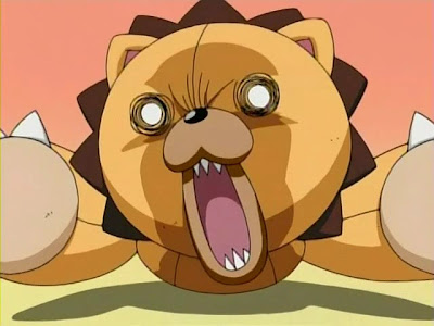 Personagem:Kon Bleach_kon_001