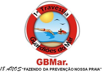 de 18 anos do gbmar criado em 08 de setembro de 1992 foi realizada no