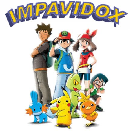 impavidox