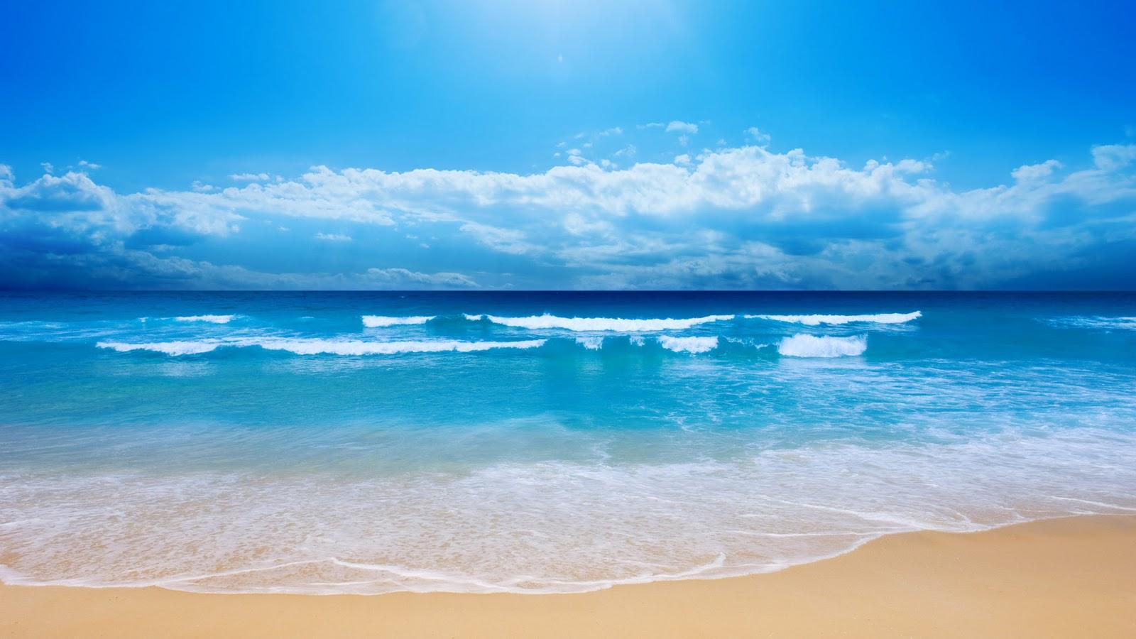 http://3.bp.blogspot.com/_XF_J0xP6x-w/TTS1nkJ44WI/AAAAAAAAApY/8utWtXvOkTI/s1600/small_sea_wave_hdtv_1080p-HD.jpg