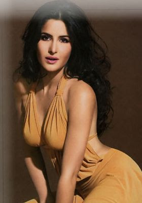 katrina kaif boobs