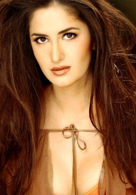 katrina kaif hot