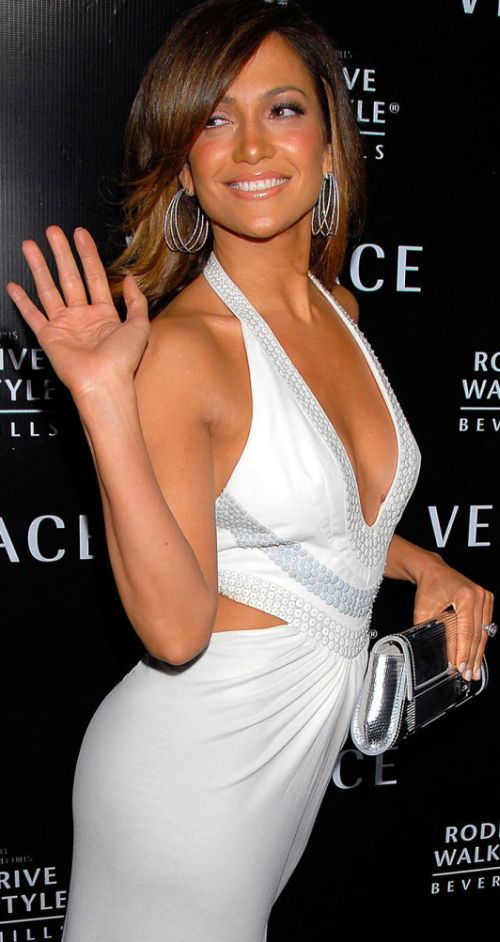 jennifer lopez hot 2011