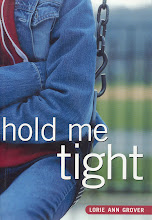 http://3.bp.blogspot.com/_XFi15_qtDMo/SQCTzL3kguI/AAAAAAAAAAw/2cinDUgUzRg/S220/Hold+Me+Tight+Cover.jpg