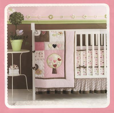 target baby furniture