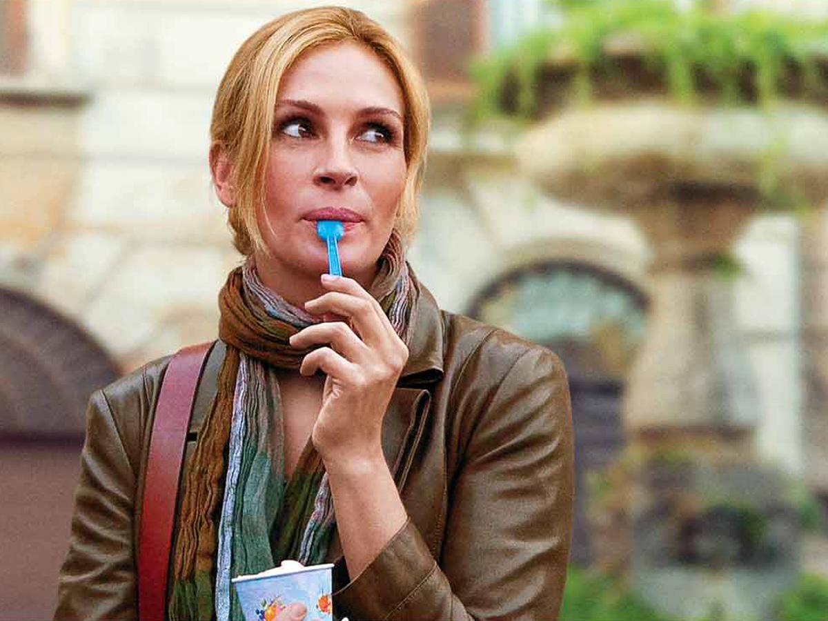 http://3.bp.blogspot.com/_XFiSkFbdb6U/TTSaRiK0BeI/AAAAAAAABec/I7NBD6wyPik/s1600/Julia+Roberts+in+Eat+Pray+Love+3.jpg