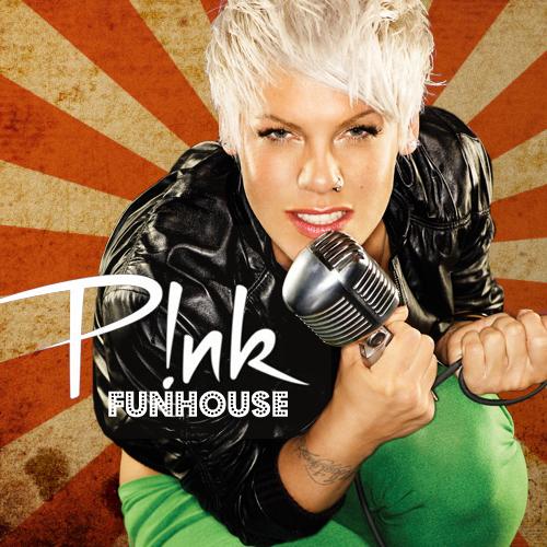 Pink Funhouse Album Download Zip