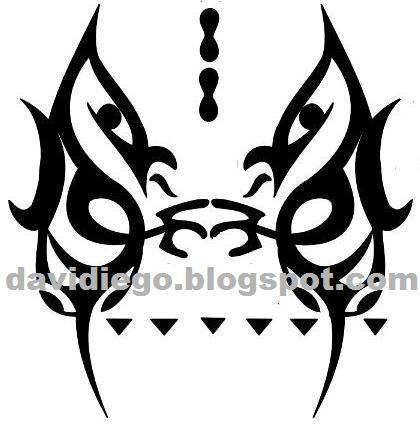 alyssa milano tatuaje serpiente muerde cola. tatuajes nombres chinos. Nombres en chino y japones · Tatuajes letras chinas