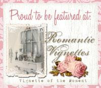 Romantic Vignettes by Alice White