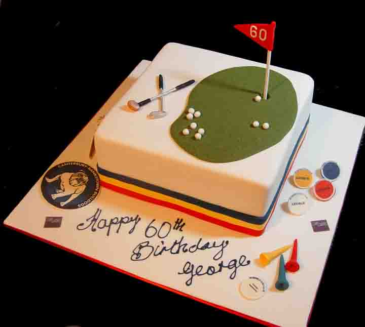 Crumbs Cake Art Facebook : Welcome to CrumbsCakeArt.blogspot.com: September 2010