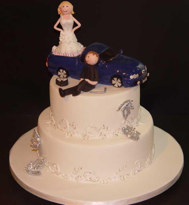 Crumbs Cake Art Facebook : Welcome to CrumbsCakeArt.blogspot.com: January 2011