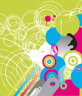 Tipografi  Desain Grafis on Desain Grafis
