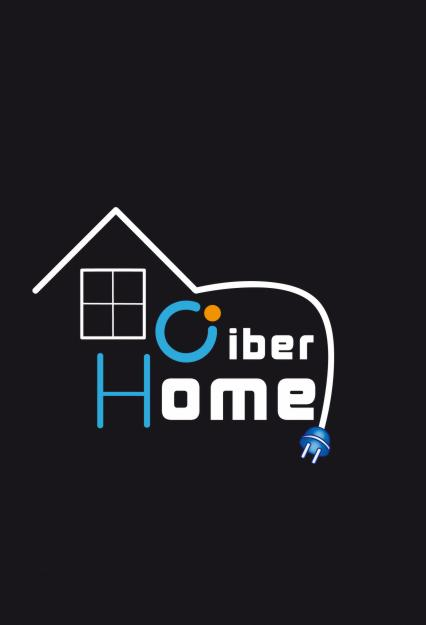 CIBER HOME