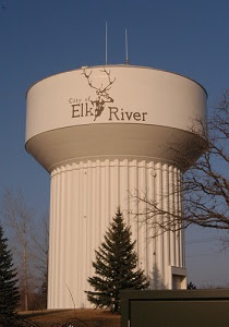 The Transformation Of Elk River, MN