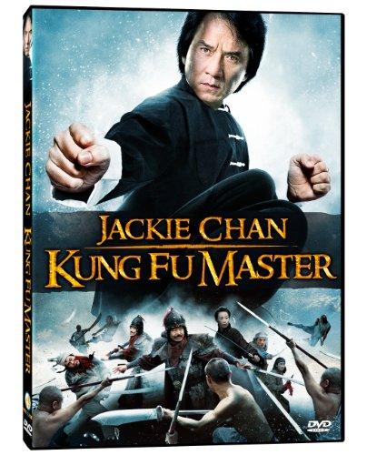 JACKY CHAN - KUNGFU MASTER Jackie+Chan+Kung+Fu+Master+2009+DVDRip+XviD-RUBY