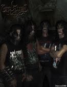 Black Metal Comunity
