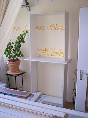 Skirting Board Dining Room Ideas