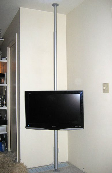 42 lcd wo aufh ngen lcd fernseher hifi forum. Black Bedroom Furniture Sets. Home Design Ideas