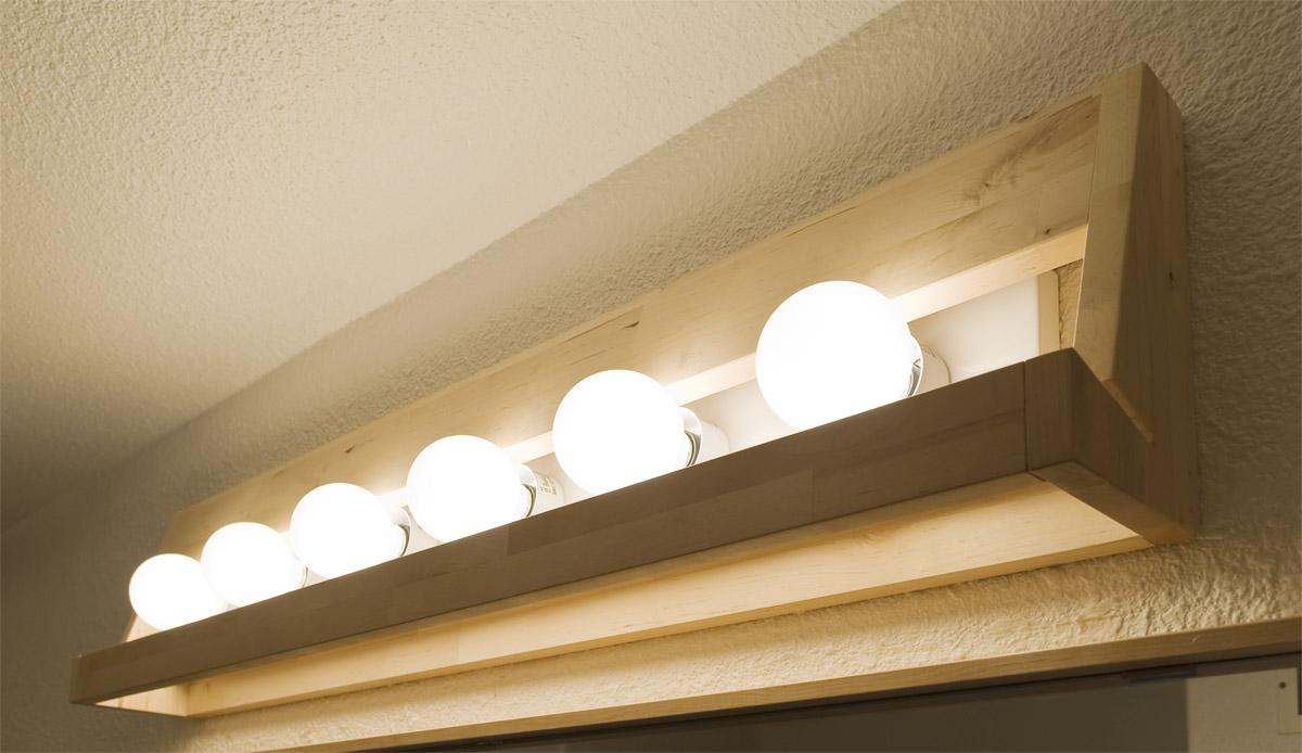Varde shelf duck bath light swan get home decorating - Apliques exterior ikea ...