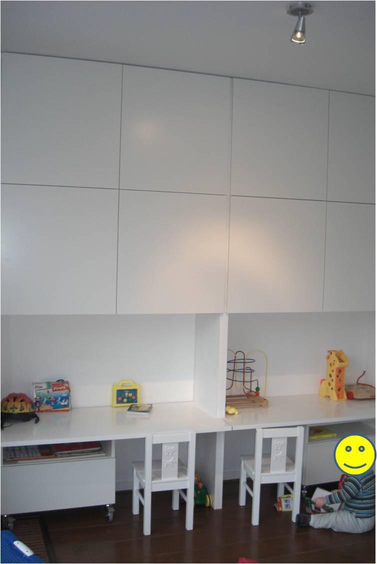 Image Result For Kids Living Room