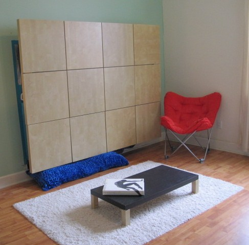 Blog Tieng Viet: Plans to Making Moddi Murphy Bed Kit PDF Download