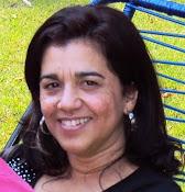 Pastora Regina Mendanha Silva