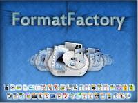 external image format-factory.jpg